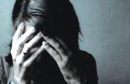 Campanie privind sănătatea mintală