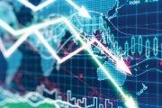 Numărul firmelor dizolvate, în scădere cu 25%