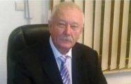 A murit un cunoscut consilier local