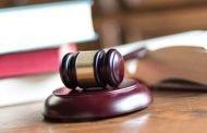Condamnaţi pentru mărturie mincinoasă