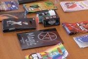 Plasau droguri sintetice la petreceri private
