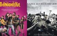 """""""Cazul lui Richard Jewell"""" și """"Ghinionistul"""", la Cinema """"București"""""""
