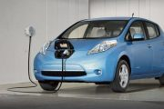 Piața autoturismelor ecologice a crescut cu 33,3%