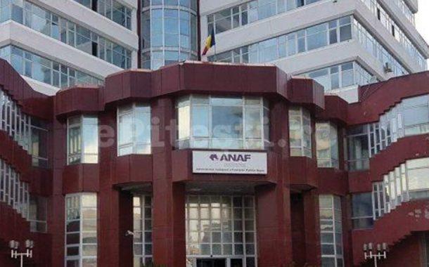 ANAF poate monitoriza toate conturile bancare