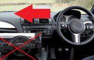 Maşinile cu volan pe dreapta, neînmatriculabile!