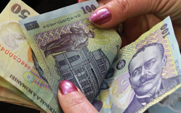Aministia fiscal pentru argeşeni, prelungită până la 31 martie