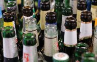 Creşte preţul băuturilor, dar diferenţa poate fi recuperată