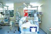 Informaţii despre pacienţii COVID, la telefon