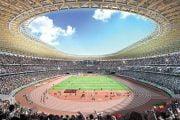 Jocurile Olimpice de la Tokyo, cea mai scumpă Olimpiadă!