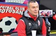 "Mihai Ciobanu: ""N-am marcat când am avut situații și am pierdut"""