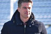 "Mihăiță Ianovschi: ""Am pierdut 2 puncte!"""
