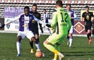 FC Argeş înfruntă FCSB, Craiova și Sepsi!