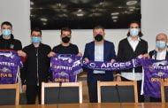 Deian Boldor, Pablo de Lucas şi Mario Tudose au semnat cu FC Argeş