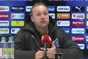 """Corneliu Papură: """"Antrenorul plătește când nu sunt rezultate"""""""