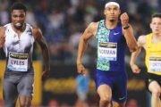 Campionatul Mondial de atletism în sală a fost amânat