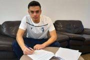 FC Argeș a împrumutat  un atacant de la FCSB