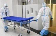 22 cazuri noi şi patru decese cauzate de COVID-19!