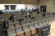Consilierii locali vor vota noi proiecte la Piteşti!