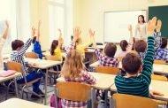 Top 6 activitati distractive la dirigentie pentru scoala online