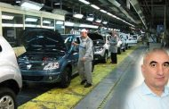 Nou lider la Sindicatul Dacia