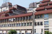 Trei spitale din Argeș, fără autorizație!