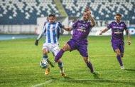 Amical FC Argeș - FC U Craiova