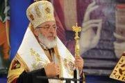 ÎPS Calinic a transmis reguli noi privind taina botezului!