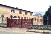 Centru vaccinare împotriva COVID, la Ştefăneşti