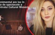 Un nou curs motivational pentru tineri, la Mioveni