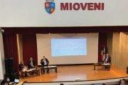 Consilierii din Mioveni aprobă azi lista locuinţelor sociale