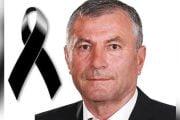 Consilier local, decedat la 63 de ani