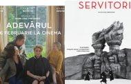 Filme în premieră la Cinema București