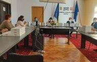 50 de tablete donate de Dacia elevilor din mediul rural