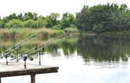 Pescuitul sportiv la ten