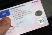Condiții noi pentru obținerea permisului auto