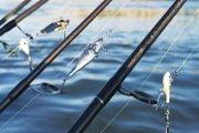 Pescuitul la avat