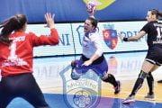 CS Dacia întâlnește echipa lui Gheorghe Tadici