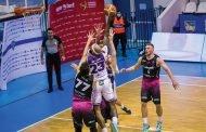Două turnee de baschet la Pitești!