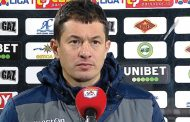 """Andrei Prepeliță: """"Fiecare meci îl jucăm la victorie!"""""""