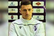 """Nicolae Muşat: """"Să continuăm rezultatele bune"""""""
