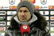 """Andrei Prepeliță: """"Un punct care ne ajută"""""""