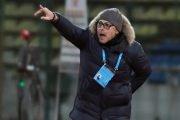 "Leo Grozavu: ""Rezultat corect!"""