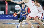 Naţionala României de baschet, fără victorie la  EuroBasket 2022!