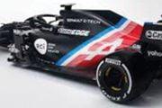 Alpine Academy, pregăteşte piloţii Renault de F1