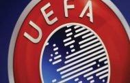 Campionatele Europene U19, anulate!