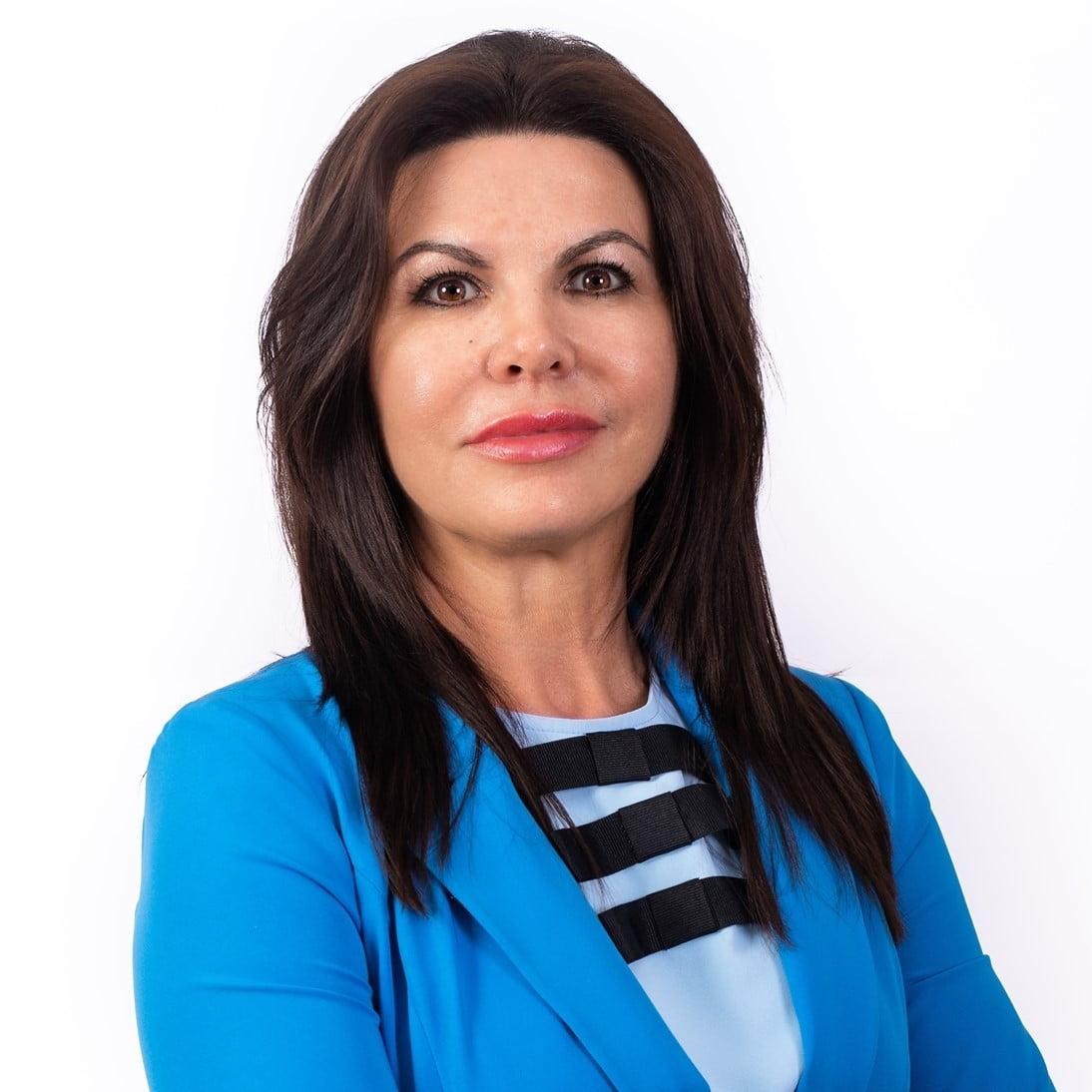 PNL a votat excluderea Anei Stan din partid!