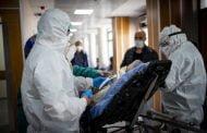 32 cazuri noi de coronavirus