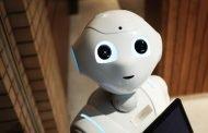Title: Inteligența artificială – scutul virtual împotriva amenințărilor cibernetice