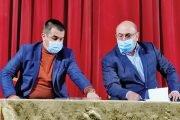 Teatrul Al. Davila a tocat 5 milioane euro