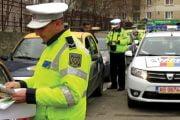 Poliţia Locală a trecut sub coordonarea Primăriei Piteşti